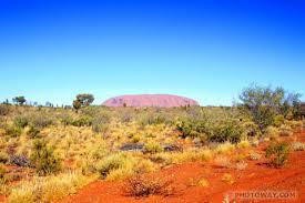 Insolites(suites) dans un peu d'humour TDM96_0842-terre-rouge-australie