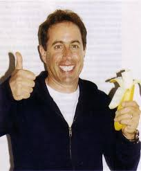 Jerry Seinfeld – Intelligent - 3-jerry-seinfeld-banana