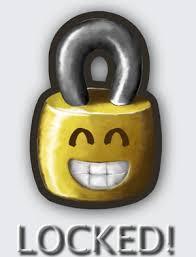 http://tbn0.google.com/images?q=tbn:0TiYBnm7U75iOM:http://img368.imageshack.us/img368/6489/locked27xr.jpg