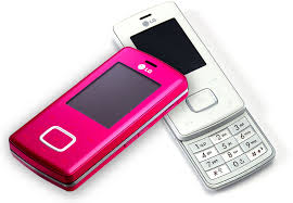 http://tbn0.google.com/images?q=tbn:0bIsE2bWlOUMkM:http://www.cnet.com.au/i/r/2006/mobilephones/lg_chocolate_phones/pink_white_lg_chocolate_102.jpg