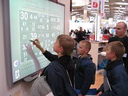external image Interactive_whiteboard_at_CeBIT_2007.jpg