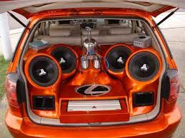 [Image: car-audio-jl-audio.jpg]