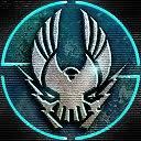 faction_gdi_zocom.jpg
