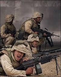 TOPIX_IRAQ_US_MILITARY_WAR_143200349[1].jpg