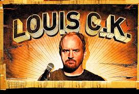 Ticketmaster Discount Code for Global Comedyfest: Louis CK in Vancouver