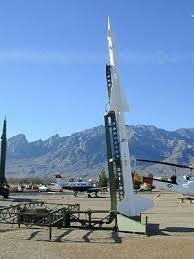 missile terra-aria