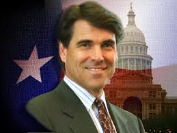 Nation Produced Rick Perry - rick%20perry%20yo
