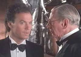 micheal keaton batman et batman , le défi ( batman returns)  batman_michael_keaton_alfred_the_bulter
