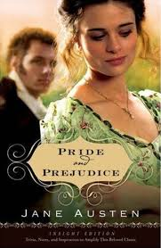 *Jane Austen. Pride and Prejudice « united architects – writings - pride-and-prejudice-by-jane-austen
