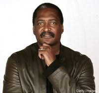 History is going ... - mathew-knowles