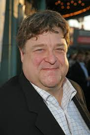 John Goodman Naked Pictures - john_goodman