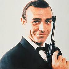 Sir Sean Connery - Sean_Connery_007