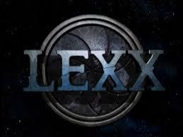 Klan LEXX