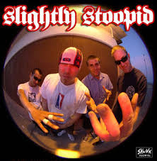 Slightly Stoopid with Snoop Dogg fanclub presale code for  concert tickets in Philadelphia