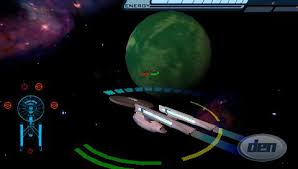 Star Trek Tactical Assault USA PSP H33T 1981CamaroZ28 preview 1