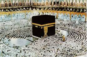 Mecca-Kabba.jpg