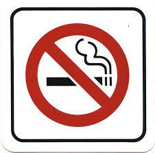 Nichtraucherkurse Ostsee