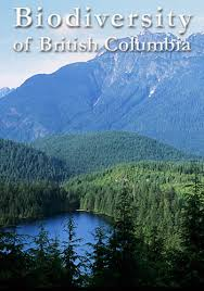 """http://www.geog.ubc.ca/biodiversity/images/BiodiversityCover.jpg"""" cannot be displayed, because it contains errors."""
