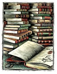 Truyện Đọc
