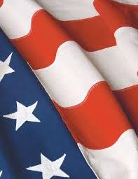 http://tbn0.google.com/images?q=tbn:1BcuBXmOe5f5CM:http://www.flag.com/images/US%2520Flag5420.jpg