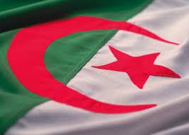 تعرف على الجزائر Drapeau-algerie-772063