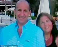 Victims: Paul Skinner fought - article-0-0C12C4C4000005DC-715_468x381
