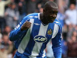 http://www.dailymail.co.uk/sport/football/article-503088/Heskey-sets-sights-early-return-Wigan.html