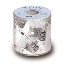 papier_euros.jpg