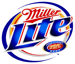 Miller Lite