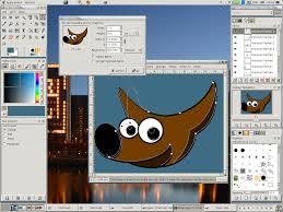 external image gimp-svg-import.png