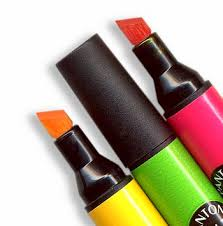 external image pantone_color_markers_by_filax_o_e.jpg