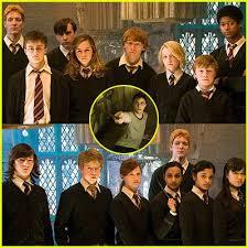 Lasakar Dumbledore