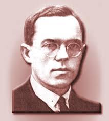 Nikolai Kondratjew - googlebild