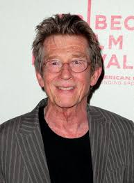 John Hurt confirmed to return as Ollivander in Deathly Hallows ... - john_hurt