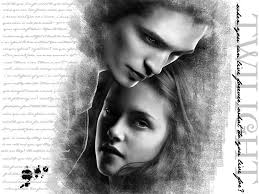 twilight-bella-edward-bw-wp
