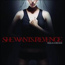 http://tbn0.google.com/images?q=tbn:1kyTRwZRsiXwfM:http://culture.froggytest.com/modules/xoopsgallery/cache/albums/albuq11/she_wants_revenge.jpg
