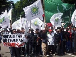 http://tbn0.google.com/images?q=tbn:1mH_ocVDGzf2tM:http://swaramuslim.net/images/uploads/islam/sekte/anti_ahmadiyah-01-1b.jpg