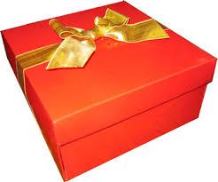 red_gift_box_400.jpg