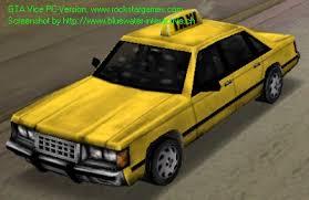 �������� ���� �������� ����� ������� taxi.jpg