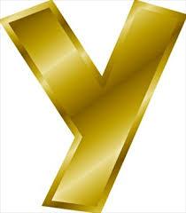 external image gold-letter-Y.jpg