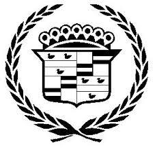El significado de cada logo de las marcas automotrices