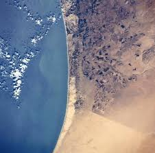 Gaza%2520Streifen.jpg