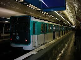 http://blog.photos-libres.fr/category/metro/