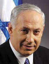 Netanyahu - benjamin-netanyahu