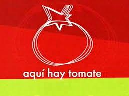 tomate470.jpg
