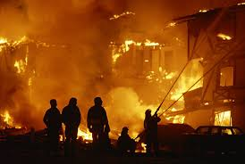 http://tbn0.google.com/images?q=tbn:2ElPzH1QQZeqQM:http://www.coastaldisaster.com/Images/fire-fighters.jpg