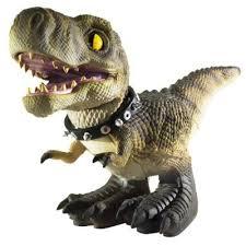 Dinosaur355