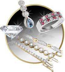 beaded crystal bracelets