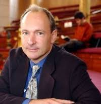 TIM BERNERS-LEE - sir_tim_berners-lee.abanico