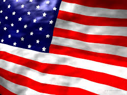 http://tbn0.google.com/images?q=tbn:2NXLwg25I8Y8aM:http://bnaielim.org/usa_flag.jpg